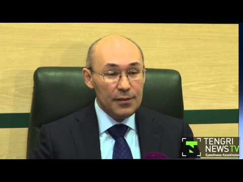Tenge devaluation in Kazakhstan, statement and reactions