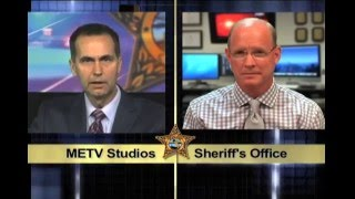 Sheriff'sPatrol - Spring 2016