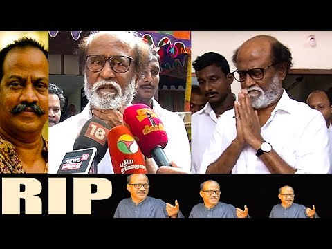 Natchathira Vizha 2018 Celebrities On Trouble | Vijay,Writer GnaniSankaran Dies At 64 : Super Star Rajinikanth Visits & Sad Speech,Thala Ajith Is My Love Than Vijay : Nayanthara Open Speech At Ananda Vikatan Awards 2018 | Aramm,Sketch Vs TSK 3 rd Day Box Office Collections : Who Is In Lead ? | Thaana Serntha Koottam | Sketch,Mersal Gross 300 Crores World Wide Box Office Collections : Massive Hit Before 100 Days | Thalapathy