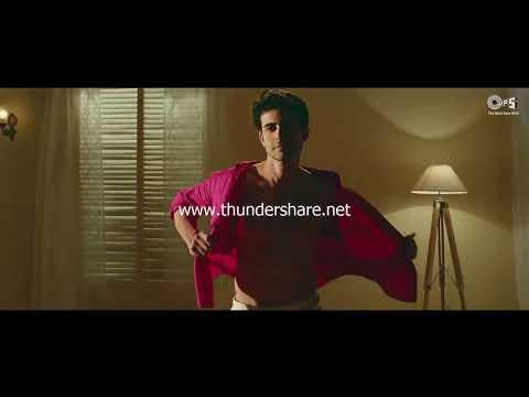 Aaj Zid Song Video   Aksar 2   Hindi Song...