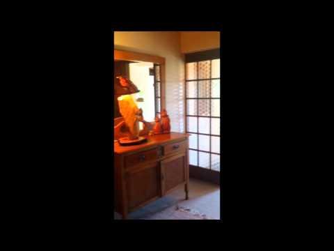 Virtual Tour Durbanville Hills Cape Dutch Style Home