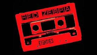 Red Zebra - I