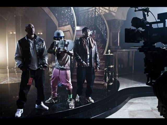 Mystikal - Original ft. Birdman and Lil Wayne