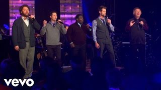 Gaither Vocal Band - Resurrection (Live)