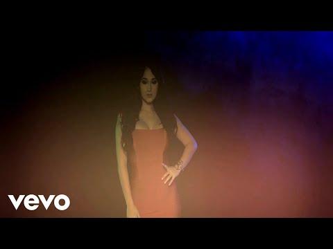 J Alvarez - Un Chance feat. Jory Boy & Carlitos Rossy