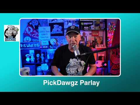 Free Parlay Mitch's College Basketball Parlay for 11/25/20 CBB Picks and Prediction Sports Betting