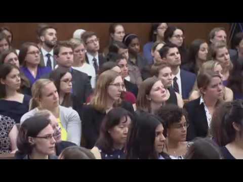 Women in Law - Full