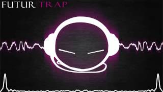 The Partysquad - The Lion (DOPEZTB X KICKS&SNARES Remix)