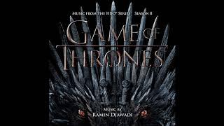 Baixar Nothing ElseMatters | Game of Thrones: Season 8 OST