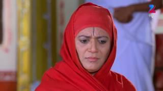Gangaa - ಗಂಗಾ | Indian Kannada Story | EP 191 | #ZeeKannada TV Serial | Dec 05, 2016 | Best Scene