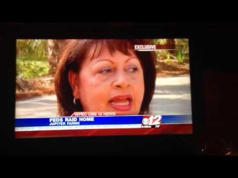Part time jobs west palm beach craigslist South florida ...