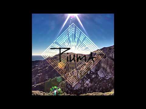 Piuma - As Far As the Eye Can See