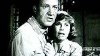 """Twilight Zone """"It's A Good Life"""" ending."""