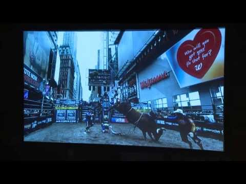 Snohetta Times Square renovation: Craig Dykers at TEDxBroadway