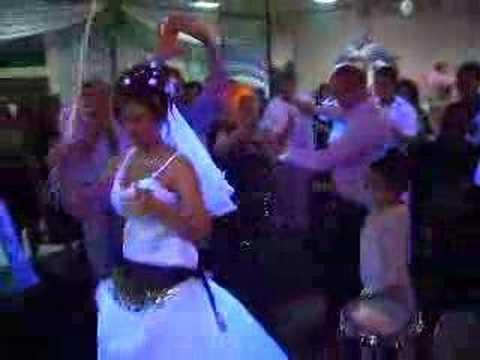 kak se praznuva svatba v bulgaria