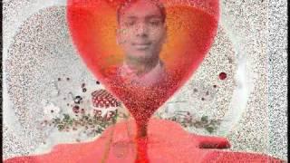 Kismat Walon Ko Milta Hai Pyar Ke Badle Pyar +918858061228