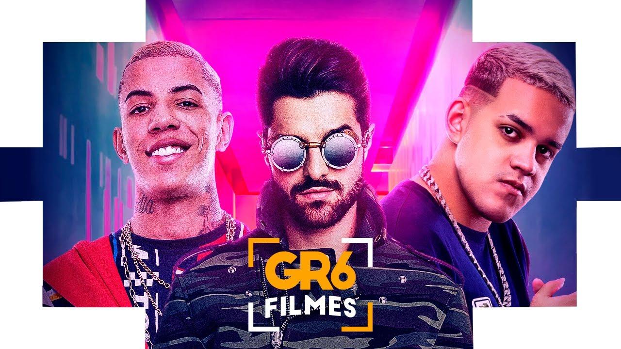 Download Alok, MC Don Juan e DJ GBR - Liberdade Quando o Grave Bate Forte (GR6 Explode)