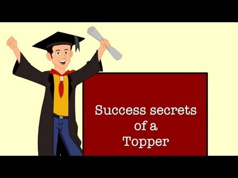 IIT JEE, AIPMT, CAT, CA CPT, NDA, English Speaking Coaching at TheDigiLibrary