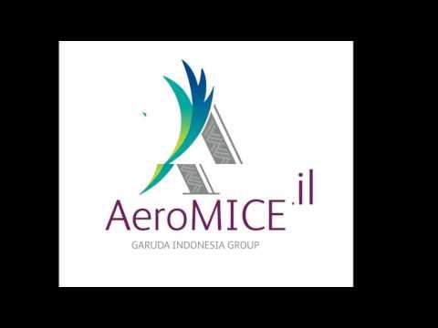 Aero Globe Indonesia Brands
