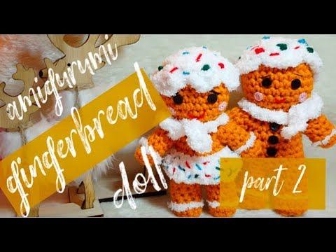 Baymax Big Hero 6 Amigurumi Crochet Doll by Spudsstitches ... | 360x480