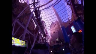 Las Vegas Trip (New year's eve)