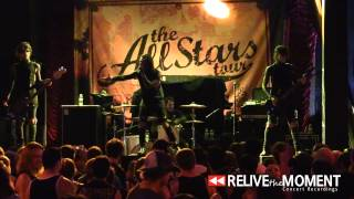 Скачать 2014 07 26 Upon This Dawning 13 Live In Joliet IL