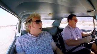 Wheeler Dealers Season 13 - Trailer 1