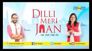 Dilli Meri Jaan | 28...