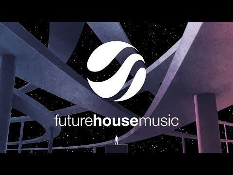Moguai & Younotus ft. Nico Santos - Lessons (Zonderling Remix)