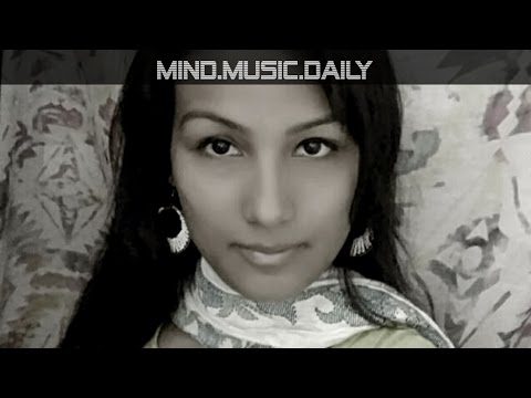 Oriental Trap Mix Vol 2 - For Marup Anassa (35 minutes) - mind.music.daily -