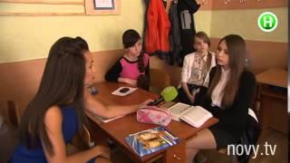 Где в Украине на выпускной родители скидывались по 45 тысяч? - Абзац! - 26.05.2015(, 2015-05-26T17:20:34.000Z)