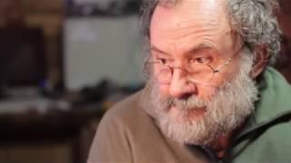"""""""2+КУ"""" фильм про Владимира Захарова и его волшебный театр"""