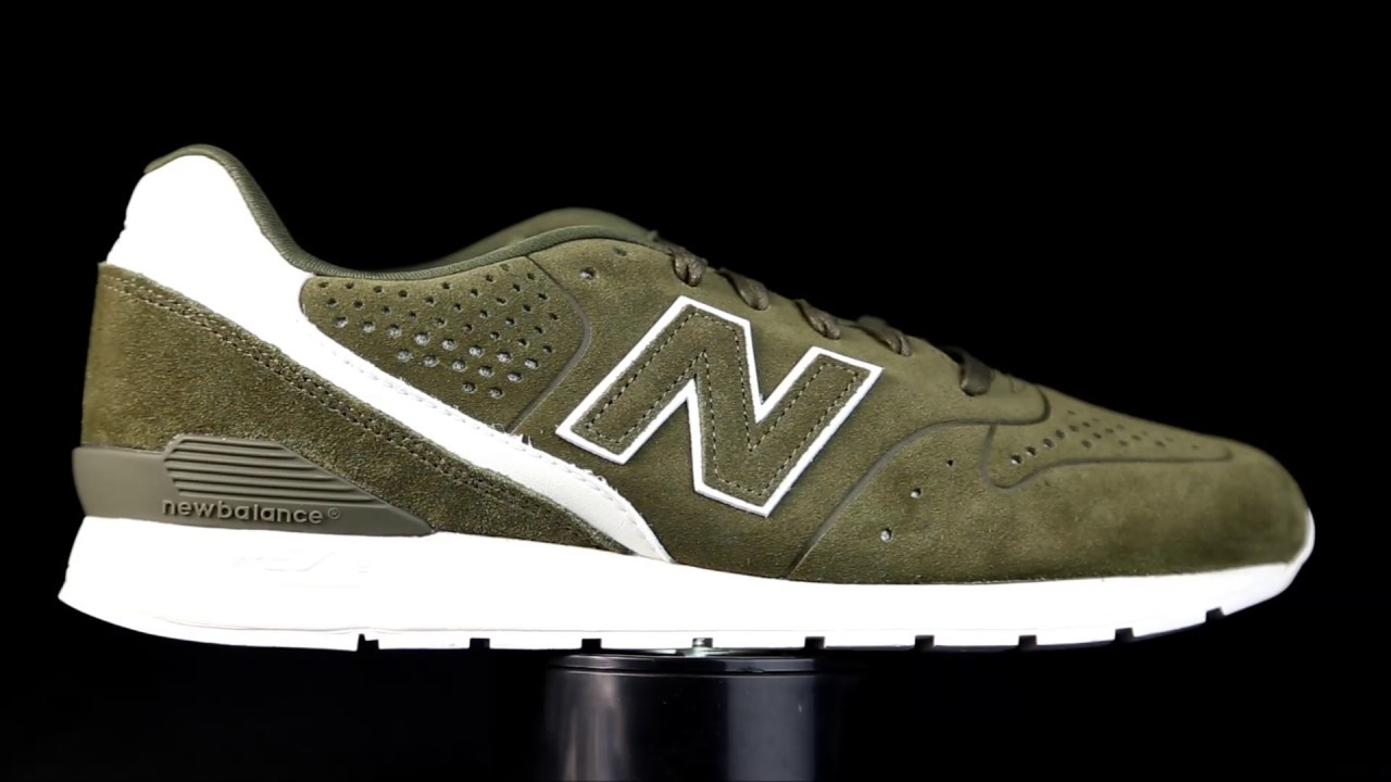 New Balance 574 Sport Black Panther, Black with Silver
