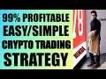 Forex and Crypto CME signals. Trading ideas 25.08.20 (my ...