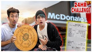 letting-the-ouija-board-decide-what-i-eat-for-24-hours-w-colby-brock-impossible-food-challenge