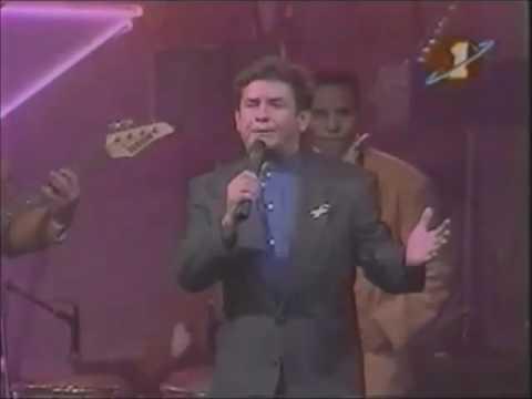 adonay rodolfo cumbia video