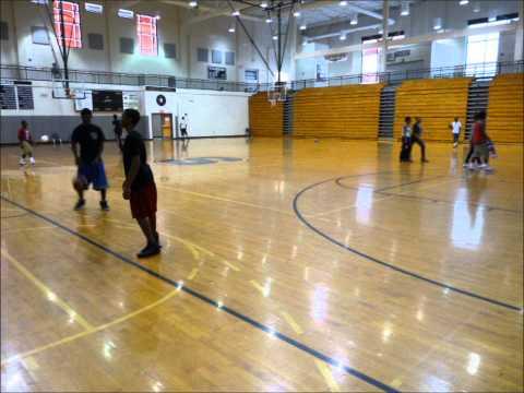 Gym floor full sand down/Basketball Court sanding/Sport Floor sanding