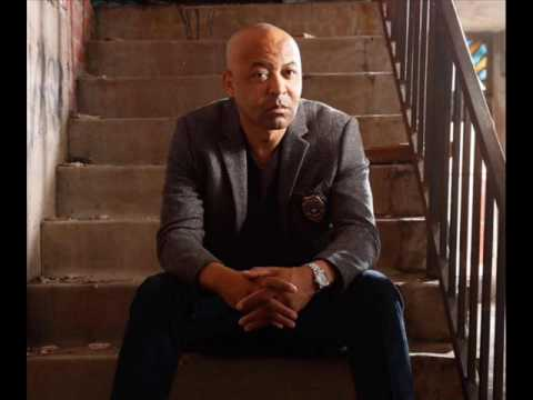 Former Shreveport Detective Talks About His New TV Series