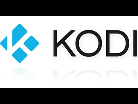 hqdefault Kodi 17 for PC (Windows 10/8.1/7) - Download