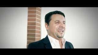 NICU PALERU - Am plecat de jos (VIDEO OFICIAL 2013)