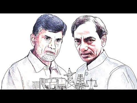 Hyderabad Khabarnama 23-12-18 | Hyderabad News | Urdu News | हैदराबाद न्यूज़ | حیدرآباد نیوز
