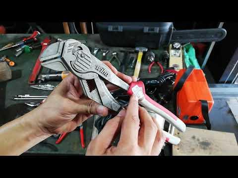 _ Clip 1: Dụng cụ máy móc hàng bãi Japan đã qua sử dụng. Liên hệ Duy 0946377778.