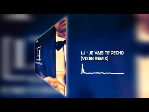 LJ - Je Vais Te Pecho (Vixen Remix)