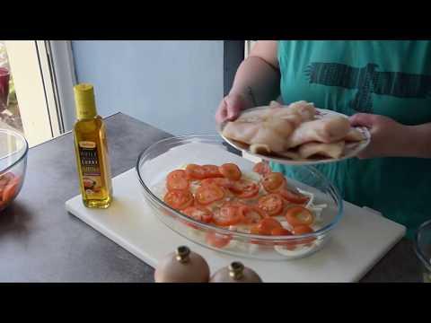 filet-de-julienne-aux-légumes-du-soleil