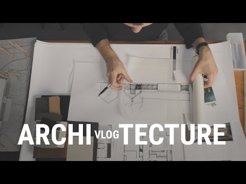 a-day-in-the-life-of-an-architect-|-architecture-vlog