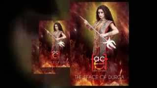Making of the FFACE of DURGA Thumbnail