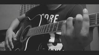 Debi || Adnan Ashif || love story of a lifetym || Covered by Solo Tuner