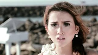Download lagu MEGGY DIAZ Feat TUKUL ARWANA - PIANO