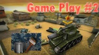 tanki online gameplay 2 hummer m0 hornet m0