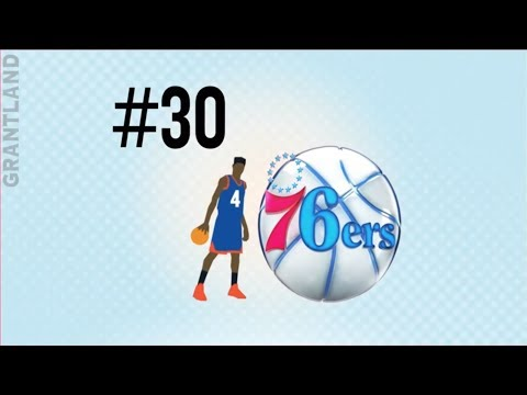 The Philadelphia 76ers Are the Worst Team in the NBA | Bill and Jalen